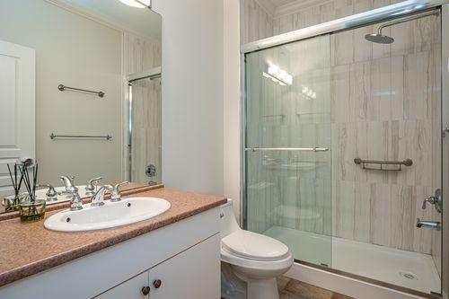 2877 147a Street, Elgin Chantrell, South Surrey White Rock_54 at 2877 147a Street, Elgin Chantrell, South Surrey White Rock
