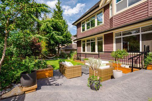 2877 147a Street, Elgin Chantrell, South Surrey White Rock_59 at 2877 147a Street, Elgin Chantrell, South Surrey White Rock
