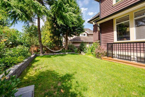 2877 147a Street, Elgin Chantrell, South Surrey White Rock_62 at 2877 147a Street, Elgin Chantrell, South Surrey White Rock