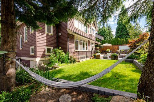 2877 147a Street, Elgin Chantrell, South Surrey White Rock_63 at 2877 147a Street, Elgin Chantrell, South Surrey White Rock