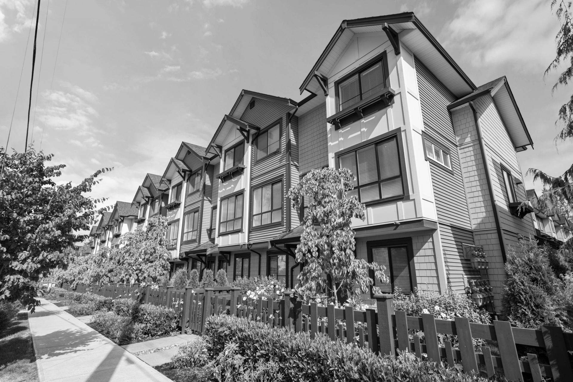 94 - 8570 204 Street, Willoughby Heights, Langley 3
