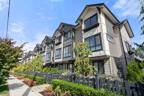 94-8570-204-st-langley-02 at 94 - 8570 204 Street, Willoughby Heights, Langley