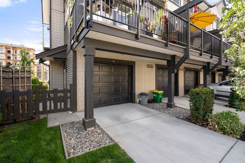 94-8570-204-st-langley-24-1 at 94 - 8570 204 Street, Willoughby Heights, Langley