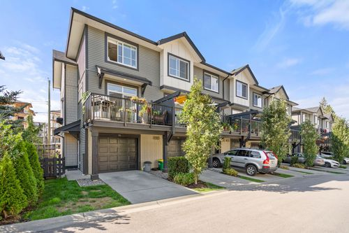 94-8570-204-st-langley-25-1 at 94 - 8570 204 Street, Willoughby Heights, Langley