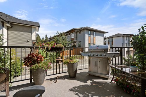 94-8570-204-st-langley-26-1 at 94 - 8570 204 Street, Willoughby Heights, Langley