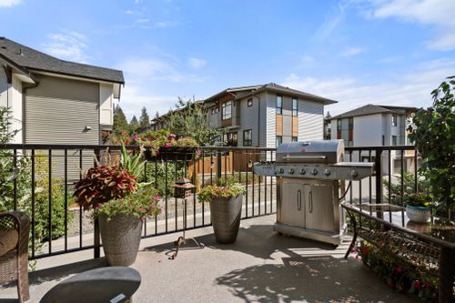 94-8570-204-st-langley-26 at 94 - 8570 204 Street, Willoughby Heights, Langley