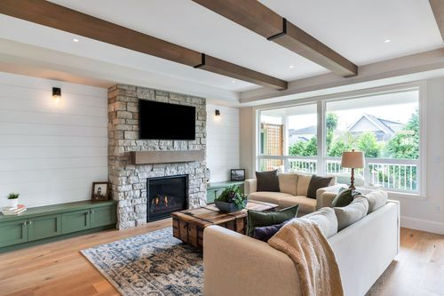 15512 Russell Avenue, White Rock, South Surrey White Rock - 4 at 15512 Russell Avenue, White Rock, South Surrey White Rock