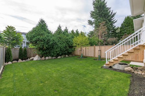 59690_43 at 15512 Russell Avenue, White Rock, South Surrey White Rock