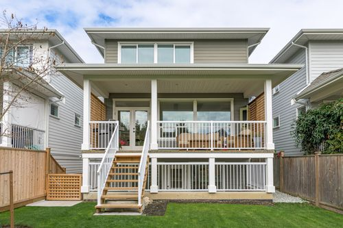 59690_45 at 15512 Russell Avenue, White Rock, South Surrey White Rock
