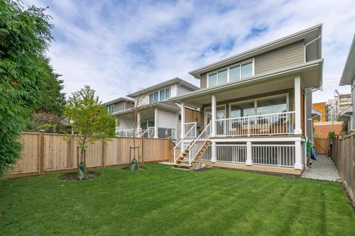 59690_46 at 15512 Russell Avenue, White Rock, South Surrey White Rock