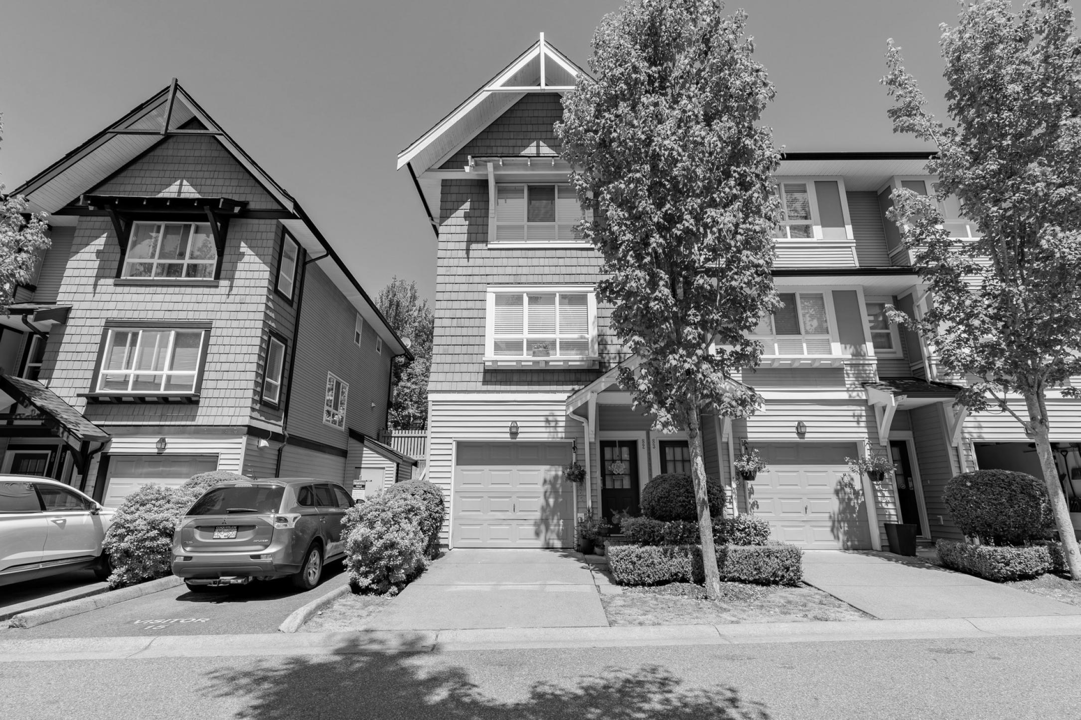 82 - 6747 203 Street, Willoughby Heights, Langley 2