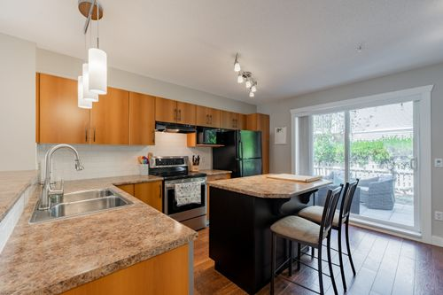 82 - 6747 203 Street, Willoughby Heights, Langley-17 at 82 - 6747 203 Street, Willoughby Heights, Langley
