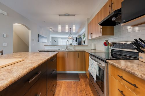 82 - 6747 203 Street, Willoughby Heights, Langley-20 at 82 - 6747 203 Street, Willoughby Heights, Langley