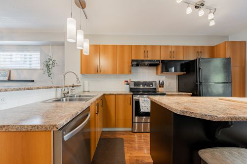 82 - 6747 203 Street, Willoughby Heights, Langley-22 at 82 - 6747 203 Street, Willoughby Heights, Langley