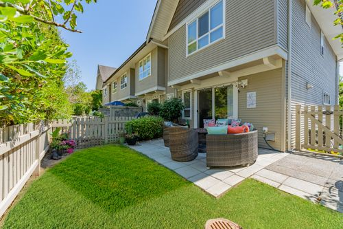 82 - 6747 203 Street, Willoughby Heights, Langley-38 at 82 - 6747 203 Street, Willoughby Heights, Langley