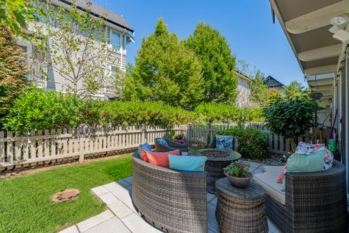 82 - 6747 203 Street, Willoughby Heights, Langley-39 at 82 - 6747 203 Street, Willoughby Heights, Langley