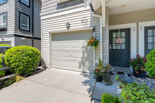 82 - 6747 203 Street, Willoughby Heights, Langley-4 at 82 - 6747 203 Street, Willoughby Heights, Langley