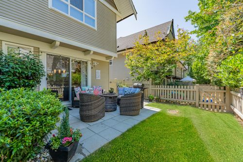 82 - 6747 203 Street, Willoughby Heights, Langley-40 at 82 - 6747 203 Street, Willoughby Heights, Langley