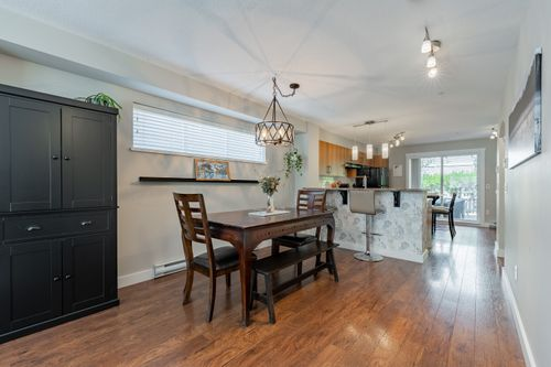 82 - 6747 203 Street, Willoughby Heights, Langley-6 at 82 - 6747 203 Street, Willoughby Heights, Langley