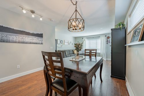 82 - 6747 203 Street, Willoughby Heights, Langley-9 at 82 - 6747 203 Street, Willoughby Heights, Langley