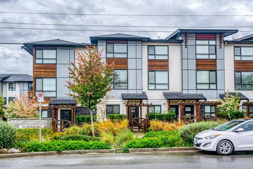 81 - 8508 204 Street, Willoughby Heights, Langley_2 at 81 - 8508 204 Street, Willoughby Heights, Langley