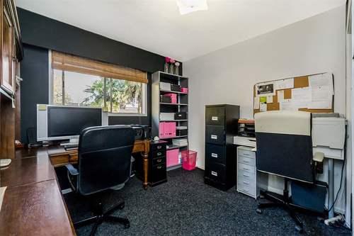 14705-69-avenue-east-newton-surrey-10 at 14705 69 Avenue, East Newton, Surrey