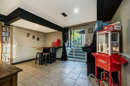 14705-69-avenue-east-newton-surrey-13 at 14705 69 Avenue, East Newton, Surrey
