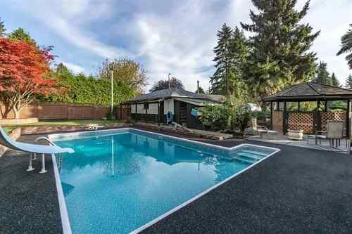 14705-69-avenue-east-newton-surrey-19 at 14705 69 Avenue, East Newton, Surrey
