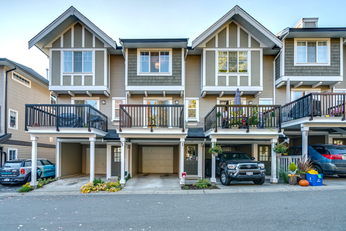 20176-68-avenue-willoughby-heights-langley-02 at 32 - 20176 68 Avenue, Willoughby Heights, Langley