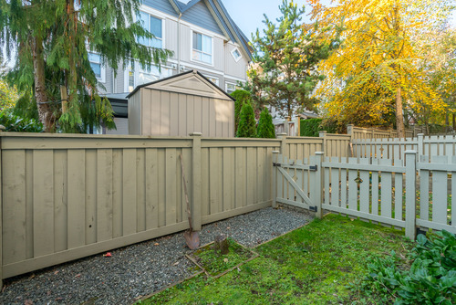 20176-68-avenue-willoughby-heights-langley-16 at 32 - 20176 68 Avenue, Willoughby Heights, Langley