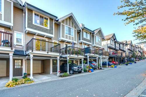 20176-68-avenue-willoughby-heights-langley-02.2 at 32 - 20176 68 Avenue, Willoughby Heights, Langley