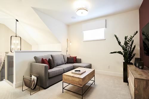 10-b-plan-loft at 8 - 7979 152 Street, Fleetwood Tynehead, Surrey