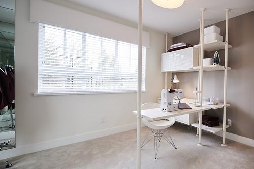 11-b-plan-bedroom at 8 - 7979 152 Street, Fleetwood Tynehead, Surrey