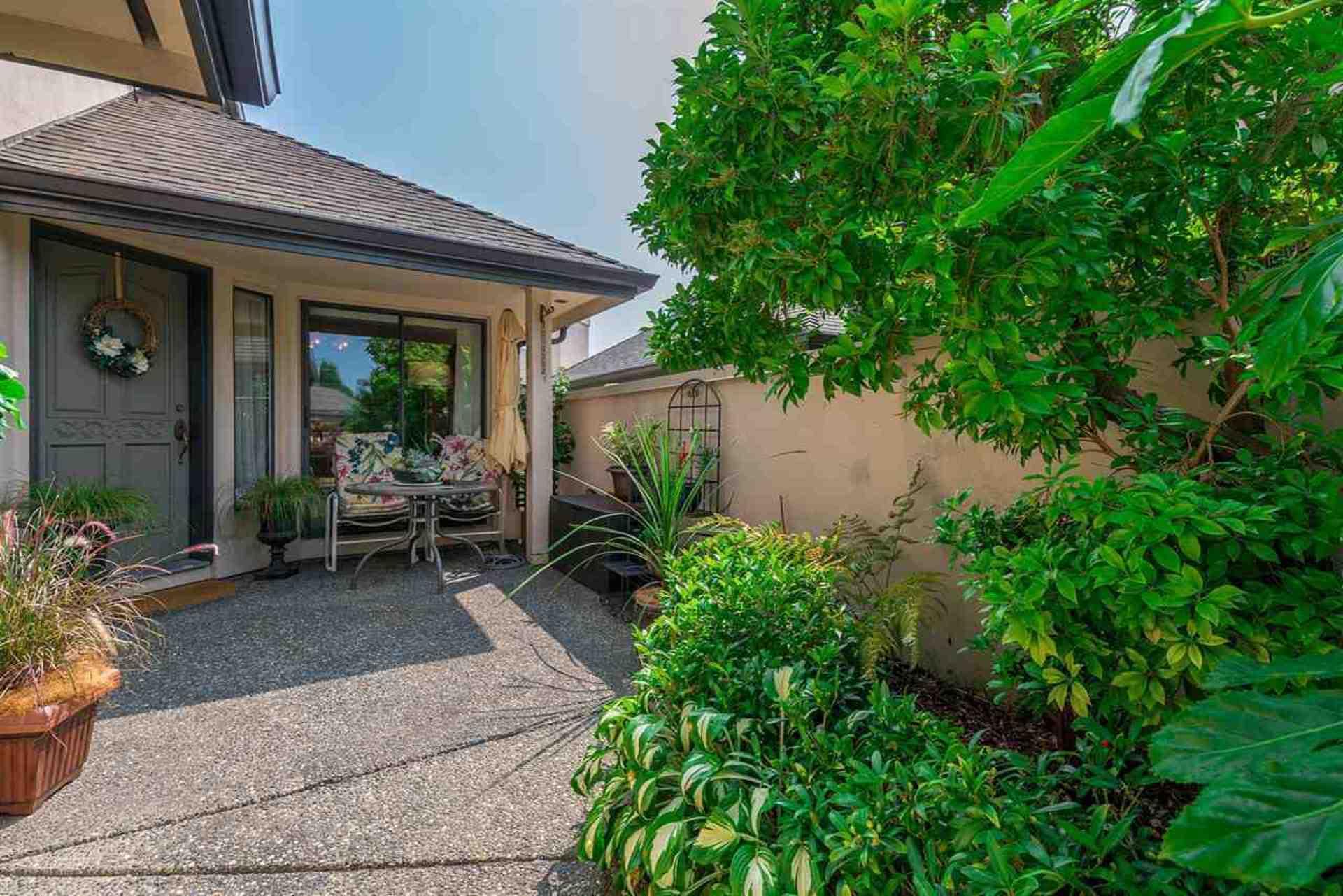 124 - 1770 128 Street, Crescent Bch Ocean Pk., South Surrey White Rock 2
