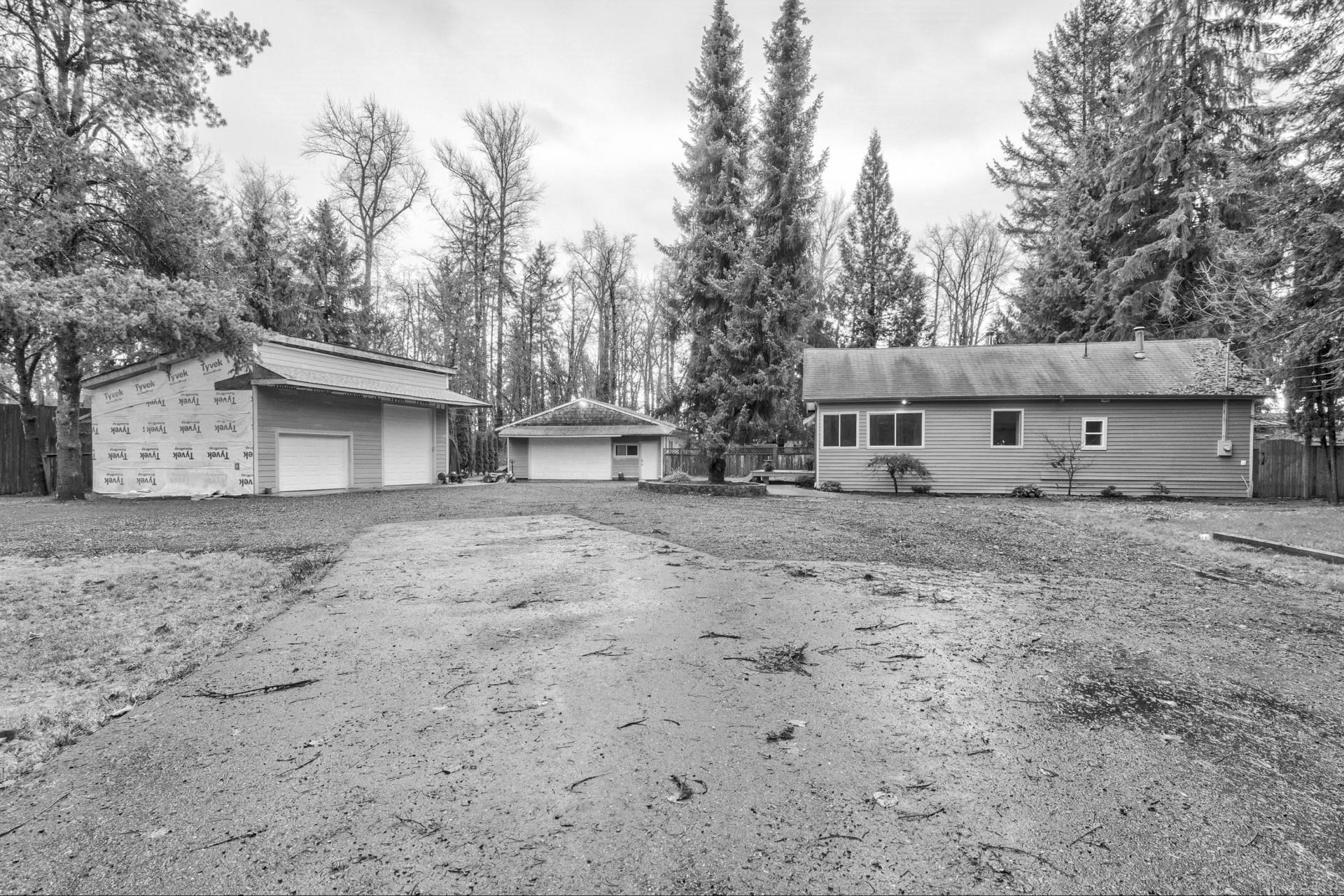 20838 Louie Crescent, Walnut Grove, Langley 2