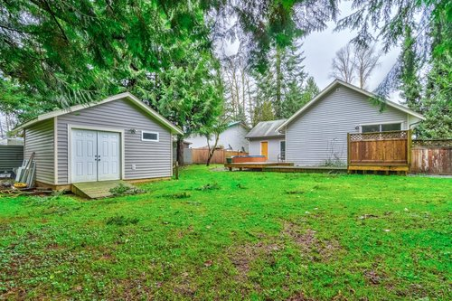 37940_18 at 20838 Louie Crescent, Walnut Grove, Langley