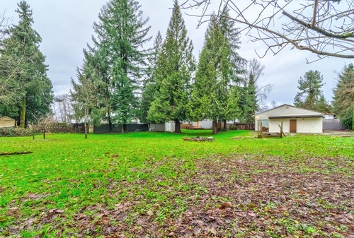 37940_22 at 20838 Louie Crescent, Walnut Grove, Langley