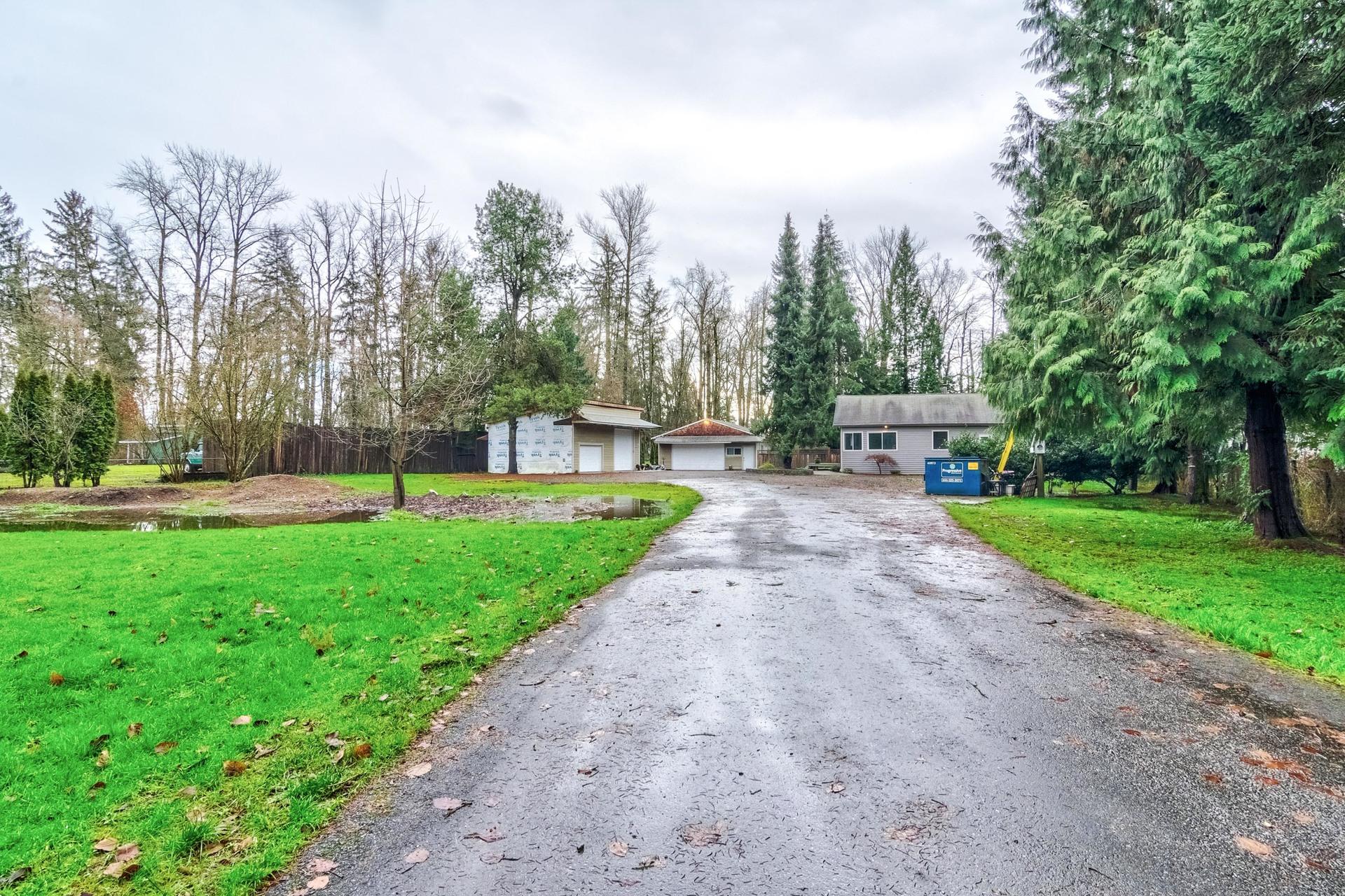 20838 Louie Crescent, Walnut Grove, Langley