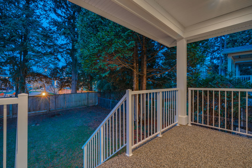 37946_11 at 15496 Russell Avenue, White Rock, South Surrey White Rock