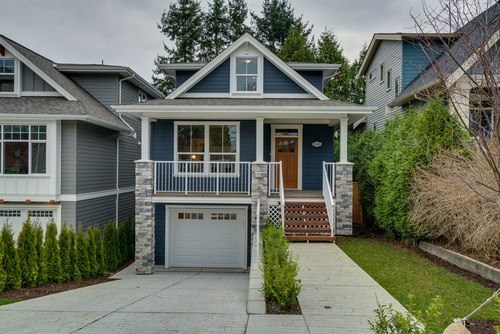 37946_14 at 15496 Russell Avenue, White Rock, South Surrey White Rock