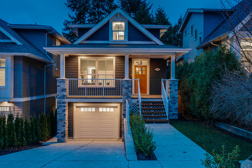 37946_3 at 15496 Russell Avenue, White Rock, South Surrey White Rock
