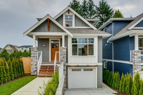 37947_12 at 15498 Russell Avenue, White Rock, South Surrey White Rock