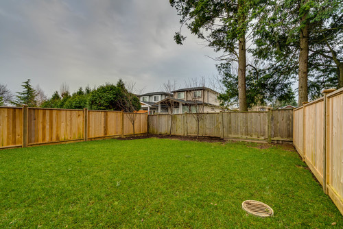 37947_33 at 15498 Russell Avenue, White Rock, South Surrey White Rock