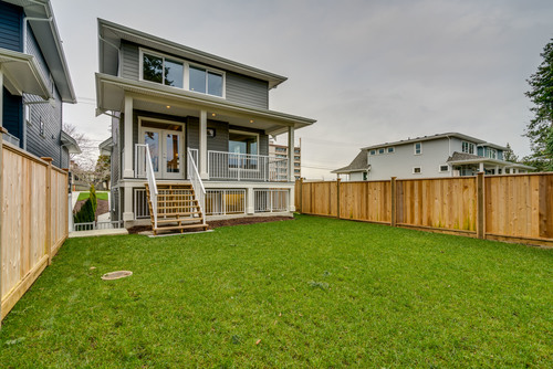 37947_34 at 15498 Russell Avenue, White Rock, South Surrey White Rock