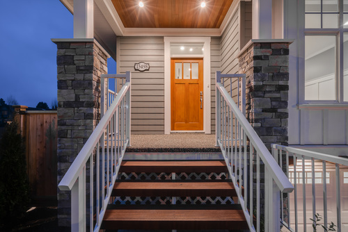 37947_5 at 15498 Russell Avenue, White Rock, South Surrey White Rock