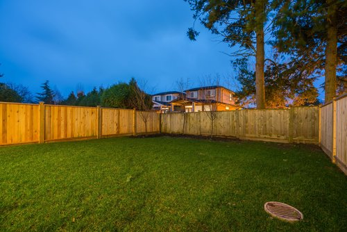 37947_6 at 15498 Russell Avenue, White Rock, South Surrey White Rock