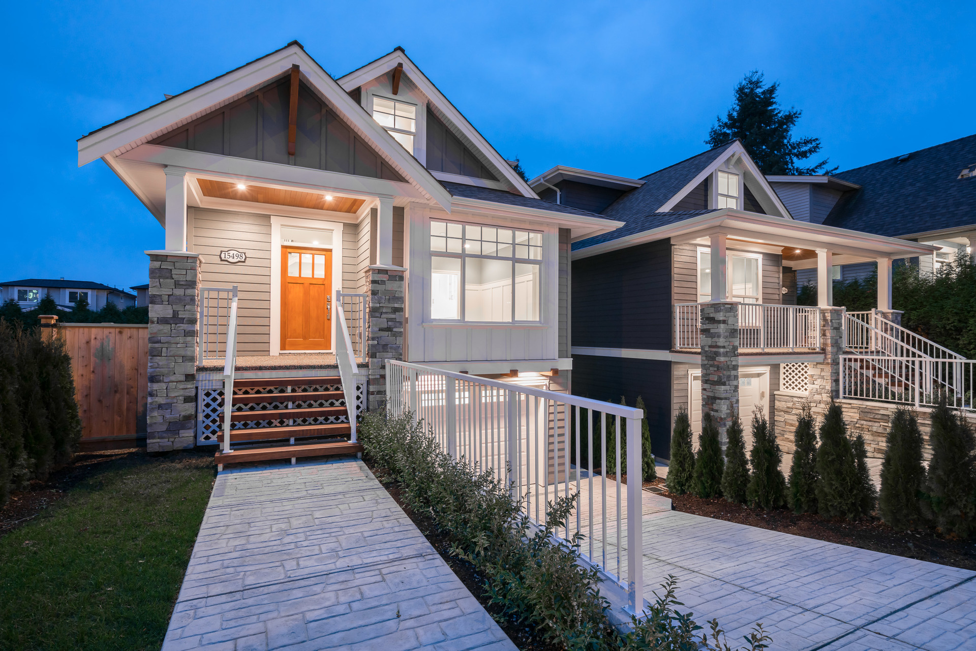 15498 Russell Avenue, White Rock, South Surrey White Rock 3