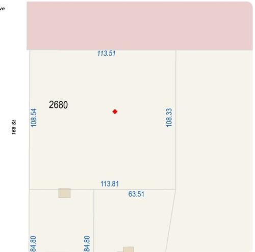2680-168-street-grandview-surrey-south-surrey-white-rock-15 at 2680 168 Street, Grandview Surrey, South Surrey White Rock