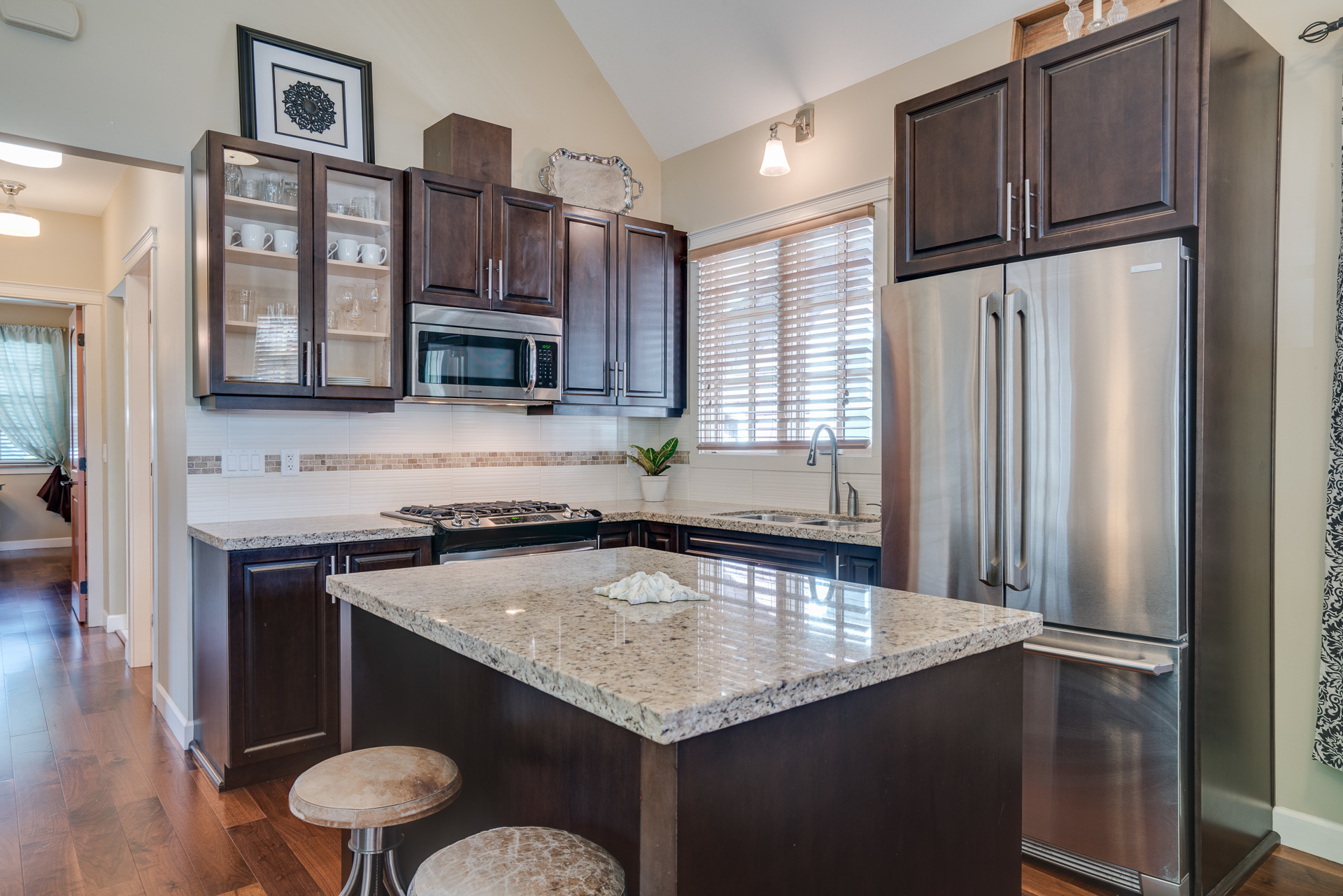 66 - 20738 84 Avenue, Willoughby Heights, Langley 3