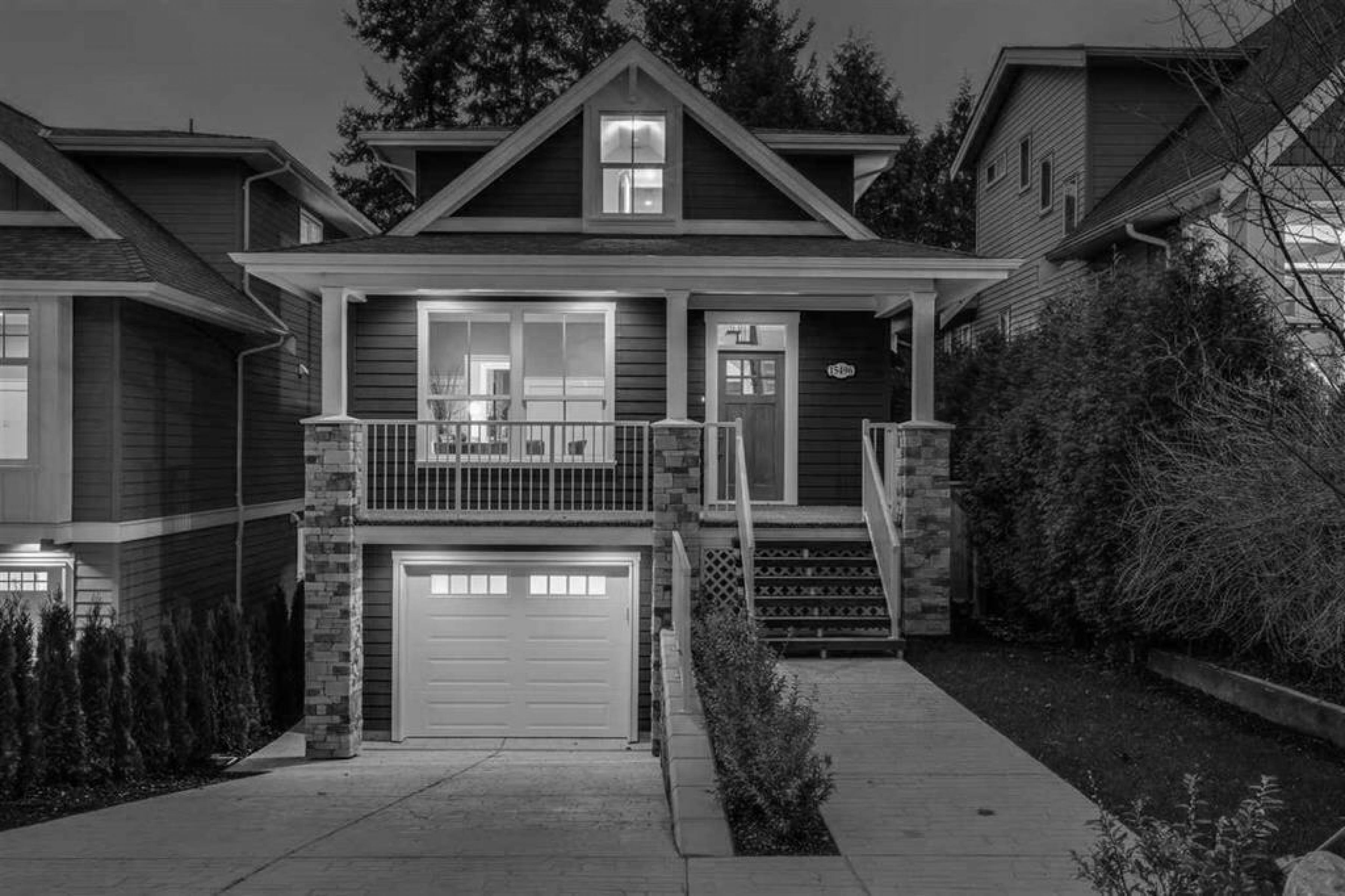 15510 Russell Avenue, White Rock, South Surrey White Rock 2